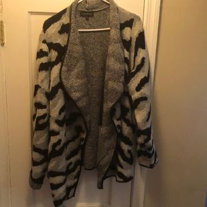 Lane Bryant Cardigan
